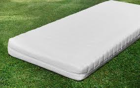 materasso economico materasso economico per divano letto o cer