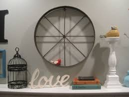 diy living room wall decor excellent best ideas about family room