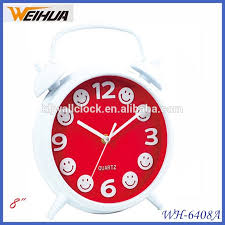 Battery Operated Desk Clock Quartz Clock Battery Quartz Clock Battery Suppliers And