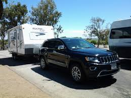 2014 jeep towing rv open roads forum tow vehicles which jeep grand