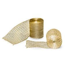 copper ribbon copper ribbon all industrial manufacturers