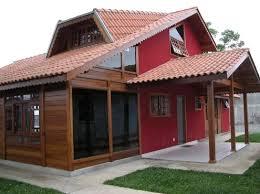 cottage prefabbricati prefabbricati in legno palermo la nouvelle fa礑on de penser votre