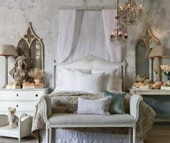 entrancing 60 country cottage living room furniture design
