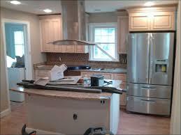 kitchen furniture columbus ohio kitchen cabinets columbus ohio furniture warehouse outlet home