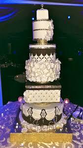 380 best wedding cake giants images on pinterest beautiful