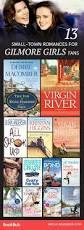 halloween romance novels 224 best romance books images on pinterest books books to read