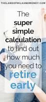 How To Retire A Flag Best 25 Retirement Savings Calculator Ideas On Pinterest