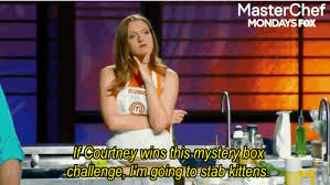 Masterchef Meme - master chef gif by fox tv find share on giphy