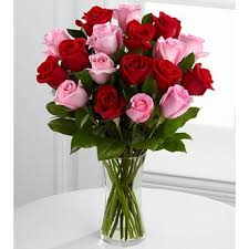 how to send flowers send flowers and gifts to amman free delivery