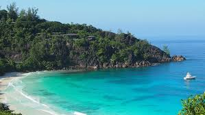 All Island Landscape by Where To Stay In Seychelles Best 8 Hotels Covering All Islands