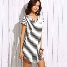popular dress sporty buy cheap dress sporty lots from china dress