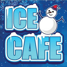 ice cafe home facebook