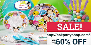 party supply wholesale birthday party supplies wholesale bangalore bskparty shop medium