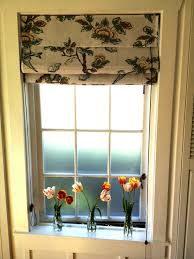 home design ideas dining room curtains pinterest window