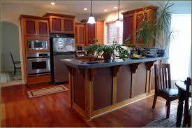 32 craftsman style kitchen design ideas 45 amazing craftsman