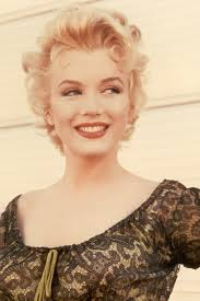 live in the home where marilyn monroe died for 6 9m new york post