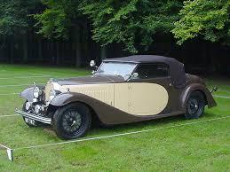 1934 bugatti type 57 bugatti supercars net