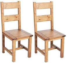 chairs astounding farmhouse dining chairs design farm style