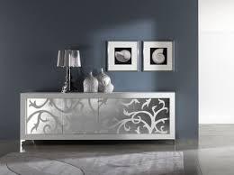 modern glass buffet cabinet wonderful within kitchen glass curio cabinet glass door cabinet