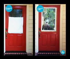 glass oven door shattered replace glass pane in door image collections glass door