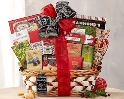 christmas wine gift baskets christmas gift baskets your one stop shop for the holidays wine