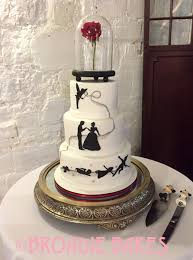 themed wedding cakes wedding cakes kent broadie bakes