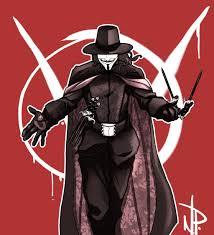 v for vendetta by thenate06 deviantart com artwork v guy