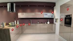meubles hauts de cuisine meubles hauts cuisine racsultat de recherche dimages pour cuisine