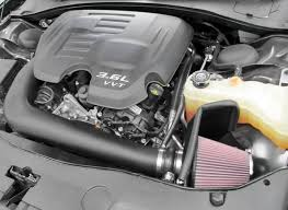 2011 dodge charger warranty k n air intake breathes horsepower into 2011 to 2016 dodge and