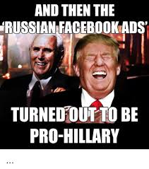 Memes Pro - 25 best memes about pro hillary memes pro hillary memes