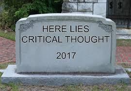 headstone maker blank tombstone meme generator imgflip