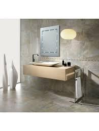 Cloakroom Basin And Vanity Unit Bathrooms Design Bathroom Sink Units 30 Bathroom Vanity
