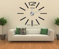 wall stickers home decor home and design gallery sticker on wall