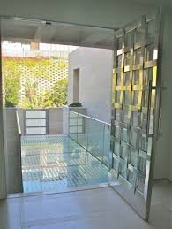 Custom Steel Exterior Doors Facts About Steel Entry Doors And How To Maintain Them Modern