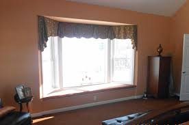 Small Bedroom Ideas With No Windows Bay Window Blinds Australia Photo Of Curtains Direct U0026 Blinds