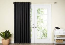 Home Theater Blackout Curtains Coffee Tables Extra Wide Blackout Curtains Extra Wide Blackout
