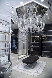 Home Design Stores Rome Philipp Plein Roma