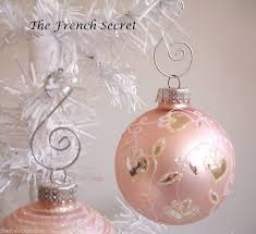 20 silver swirl ornament hangers hooks home decor