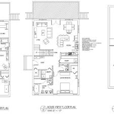floor plan home 1 home alone house floor plan home alone house floor plan