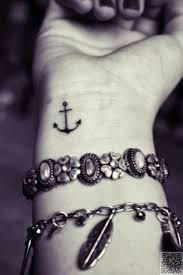 the 25 best seven seas tattoo ideas on pinterest small simple