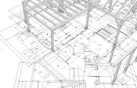 Home Design Software Import Pdf by Can You Import Pdf Plans Sketchup Sketchup Community