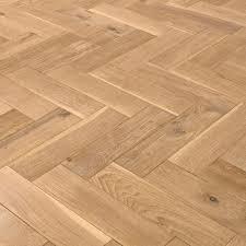 Laminate Flooring White Wash Luxury Whitewashed Parquet Oak Solid Wood Flooring Direct Wood