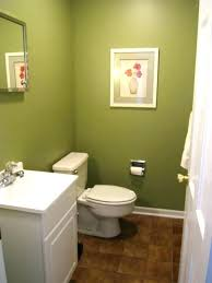 Paint Color Ideas For Small Bathrooms Small Bathroom Paint Color Ideas Pictures Paint Colors For A Small