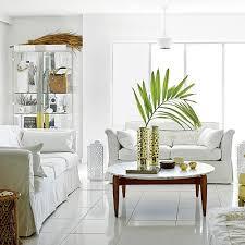 our favorite flooring options coastal living