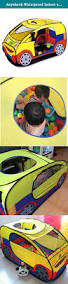 11 best vilac images on pinterest wooden toys children toys and