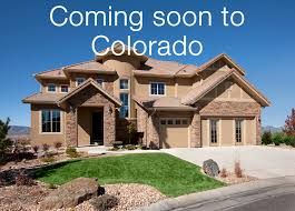 new homes to build new build homes colorado inventory homes in colorado for sale