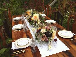 chair rentals in md farm table gif