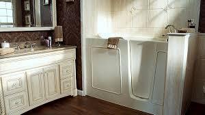 bathroom tips get medicare medicaid walk tub soap full size bathroom hotel decor college decorating ideas for the