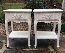 Shabby Chic Furnishings by Shabby Chic Furniture Vintage Distressed Painted Restored