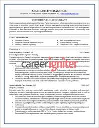 chartered accountant resume the 25 best accountant resume ideas on pinterest job resume cv